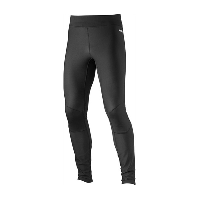 Salomon - S-Lab Motion Fit WS Tight M