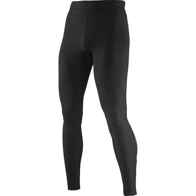Salomon - Equipe Warm Tight M