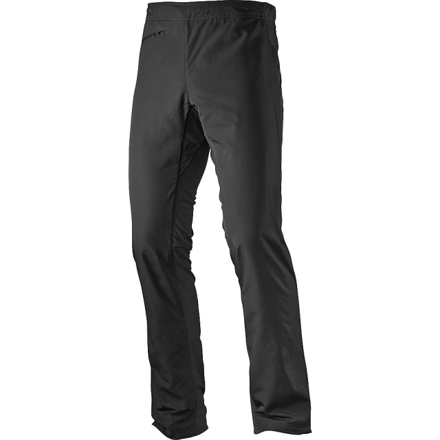 Salomon - Escape Pant M