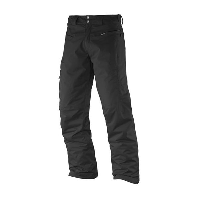 Salomon - Open Pant M