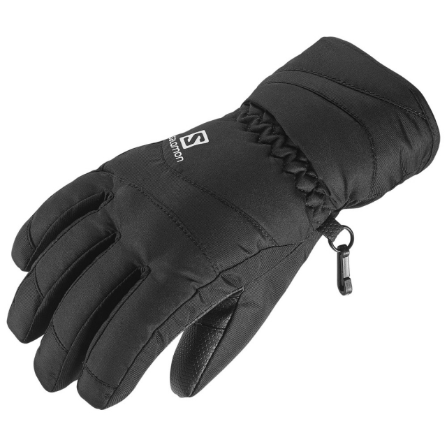 Salomon - Electre Glove Jr