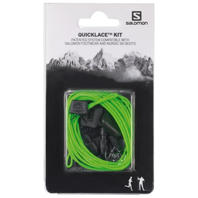 Salomon - Quicklace Kit