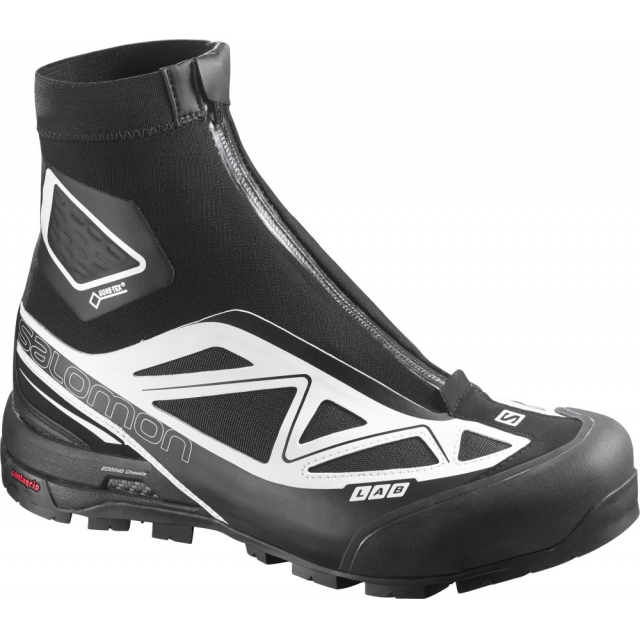 Salomon - S-Lab X Alp Carbon GTX