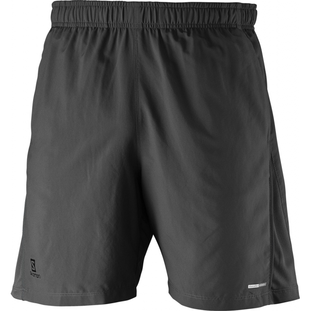 Salomon - Park Training Short M