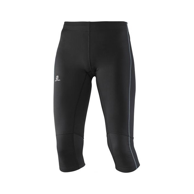 Salomon - Agile 3/4 Tight