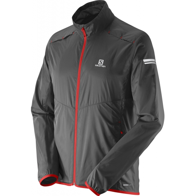Salomon - Agile  Jacket