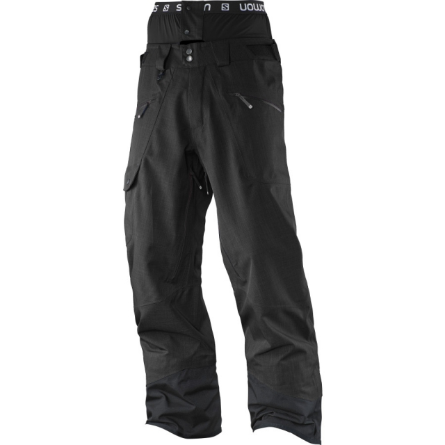 Salomon - Foresight Pant M