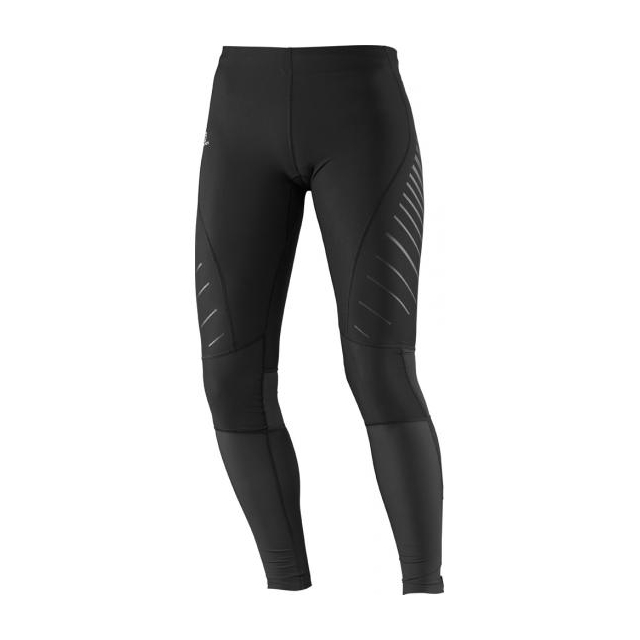 Salomon - Endurance Tight W