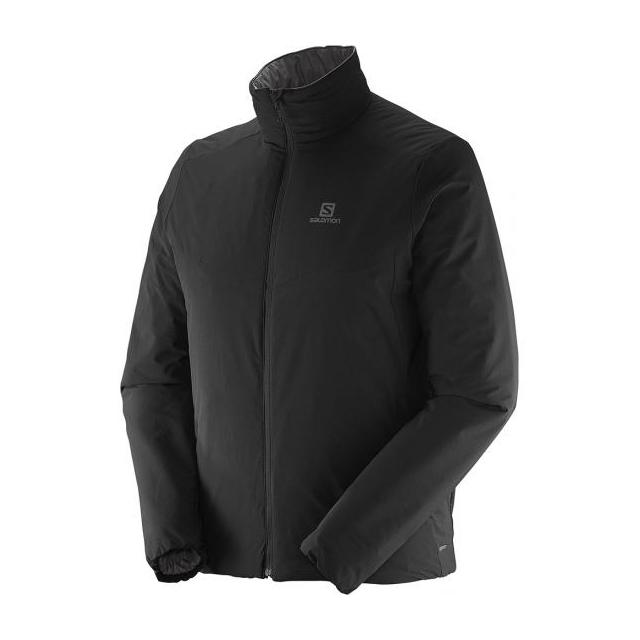 Salomon - Drifter Jacket M