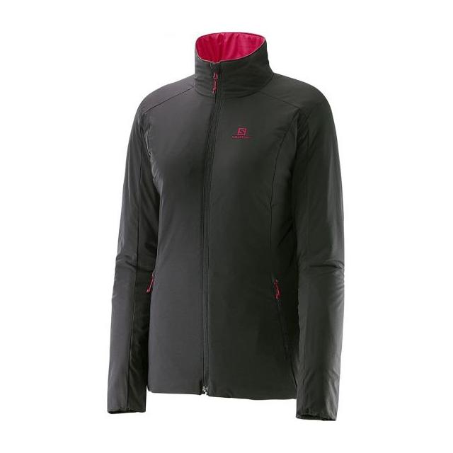 Salomon - Drifter Jacket W