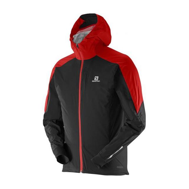 Salomon - Equipe Ws Jacket M