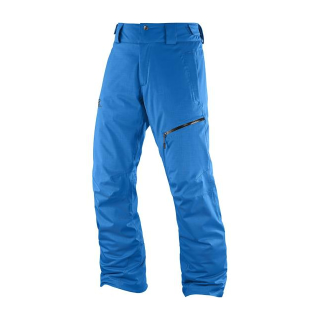 Salomon - Express Pant M