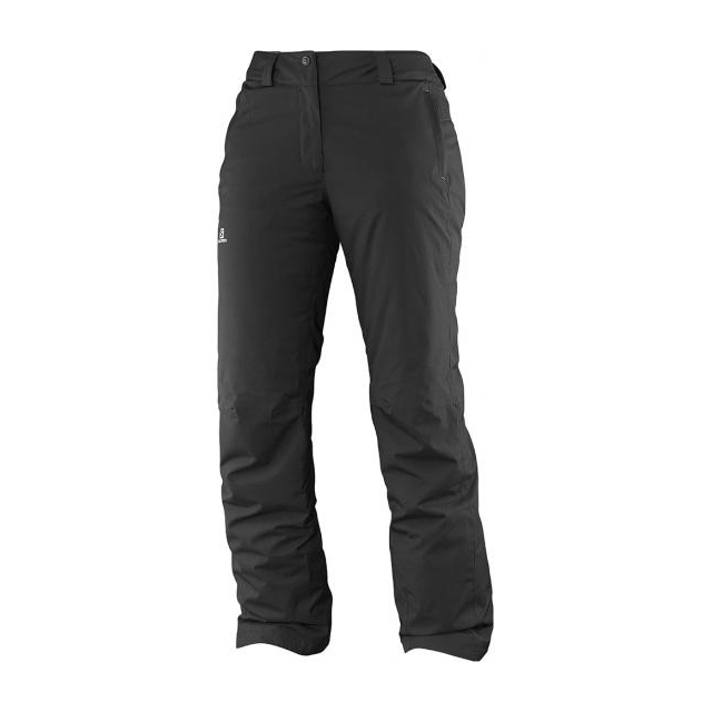 Salomon - Impulse Pant W