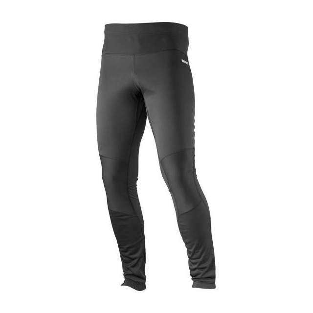 Salomon - Trail Windstopper Tight M