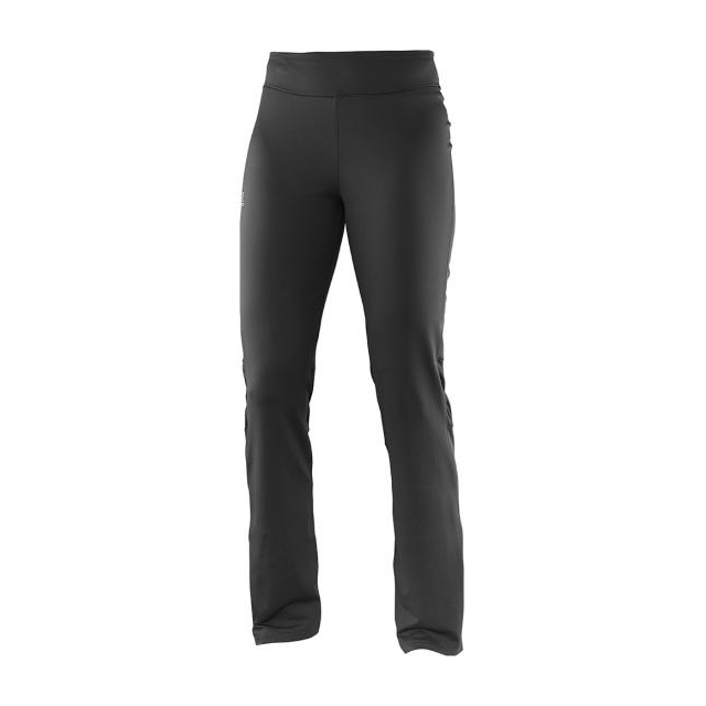 Salomon - Park Warm Pant W