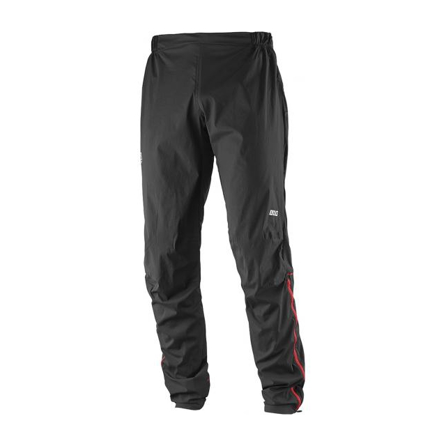 Salomon - S-Lab Hybridp Pant