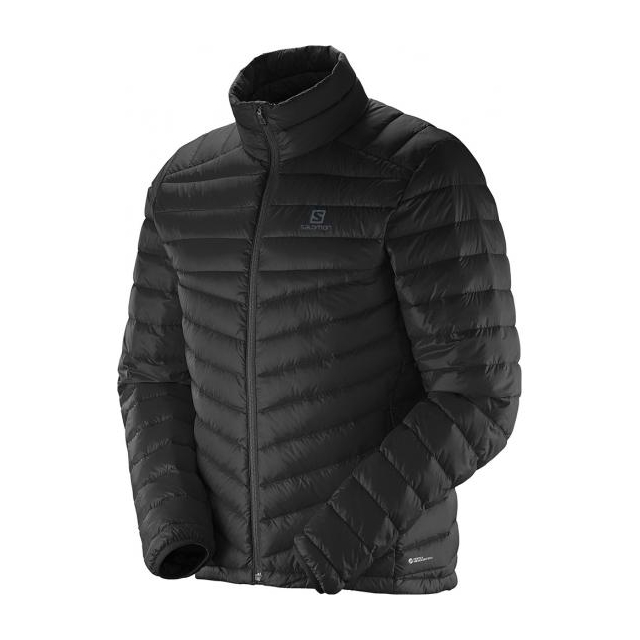 Salomon - Halo Down Jacket II M