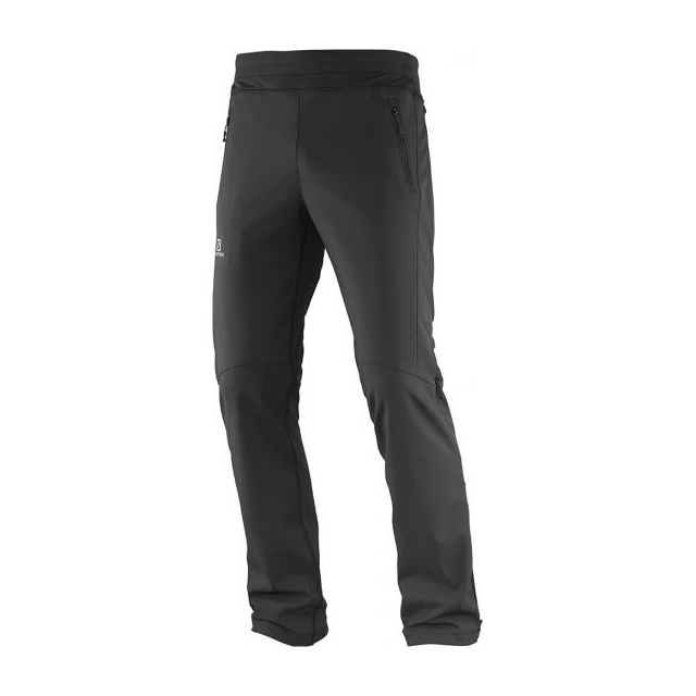 Salomon - Pulse Softshell Pant M