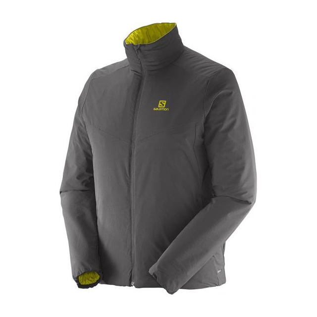 Salomon - Drifter Jacket M