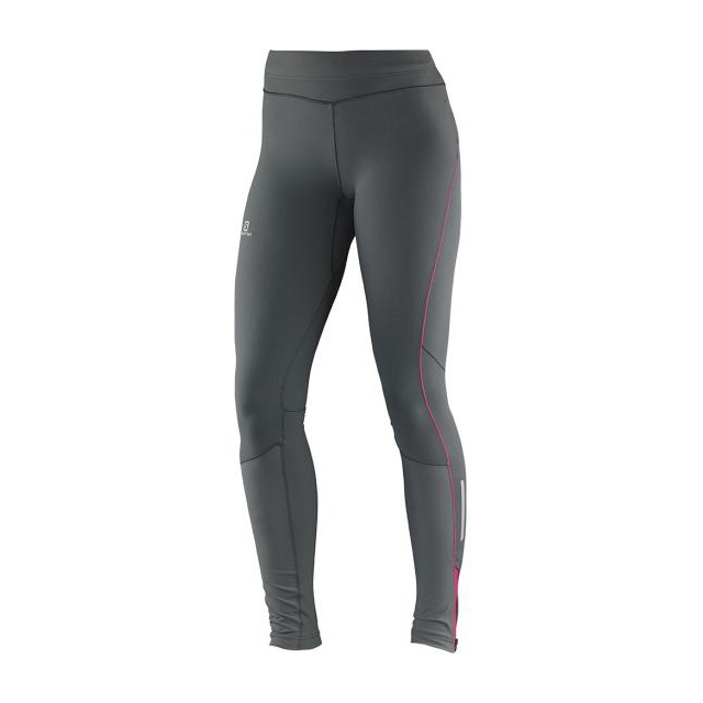 Salomon - Equipe Warm Tight W