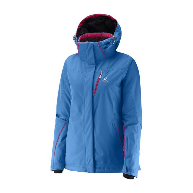 Salomon - Express Jacket W
