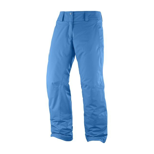 Salomon - Express Pant W