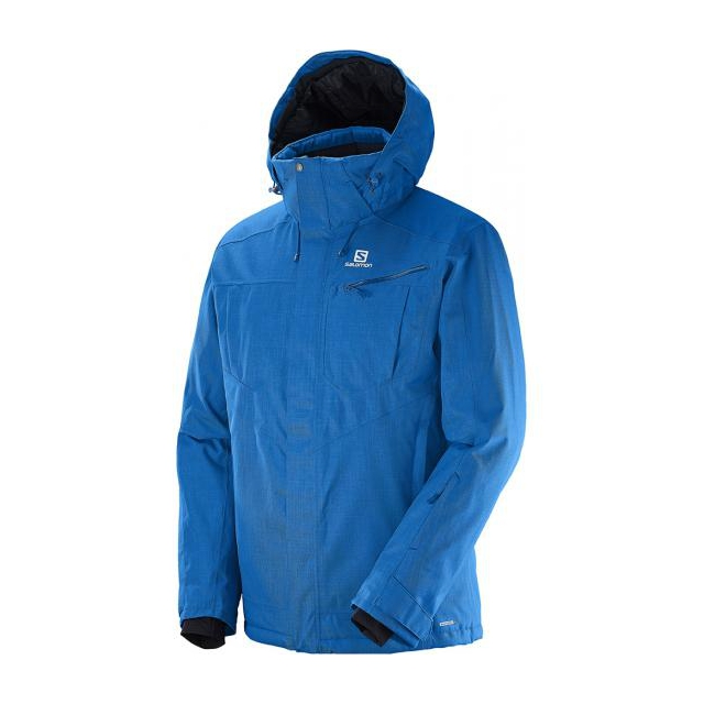 Salomon - Express Jacket M