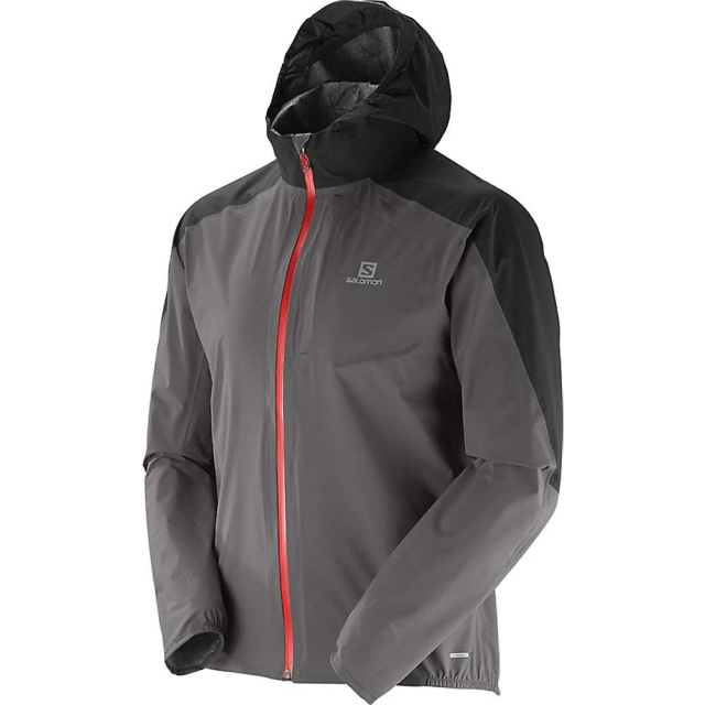 Salomon - Bonattip Jacket