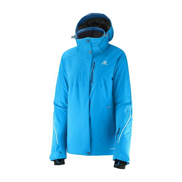 Salomon - Brillant Jacket W