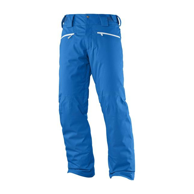 Salomon - Enduro Pant M