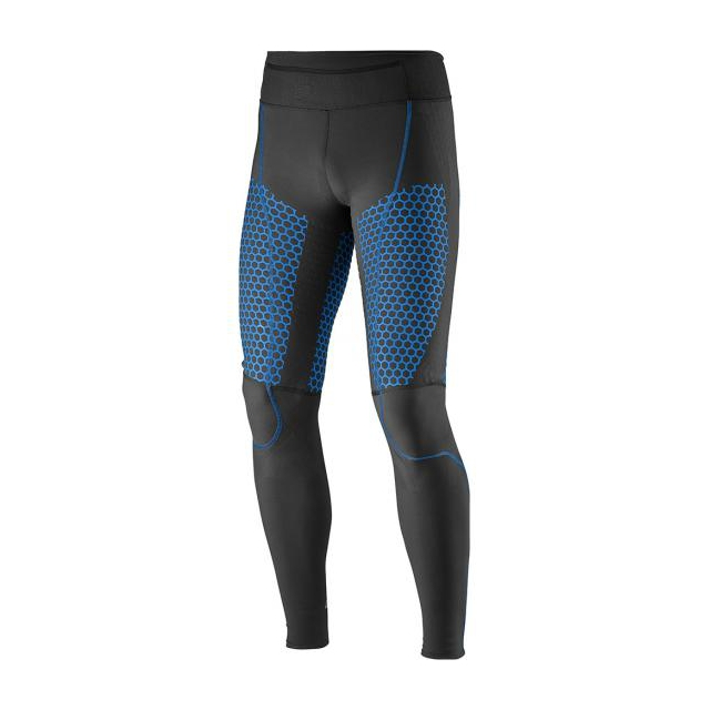 Salomon - S-Lab Exo Tight M