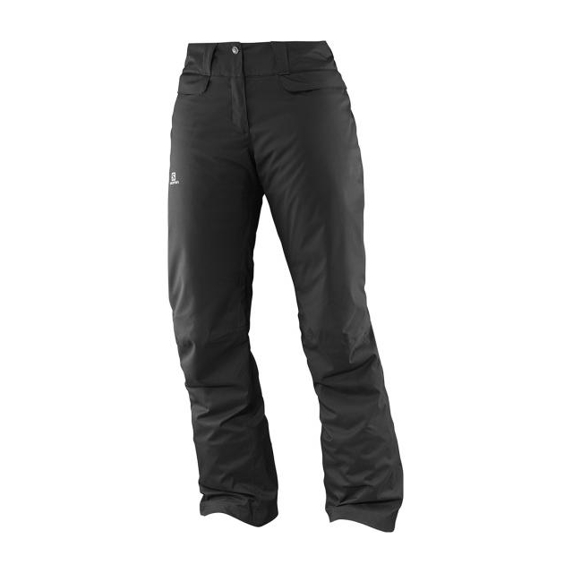 Salomon - Enduro Pant W
