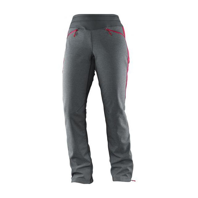 Salomon - Pulse Softshell Pant W