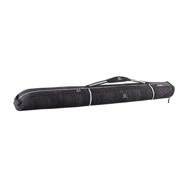 Salomon - Extend 1 Pair165+20Exp Ski Bag