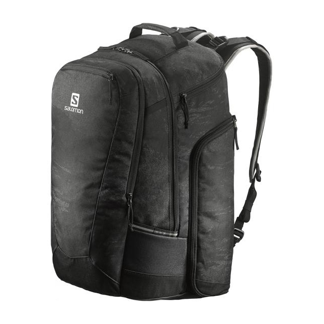 Salomon - Extend Go-To-Snow Gear Bag