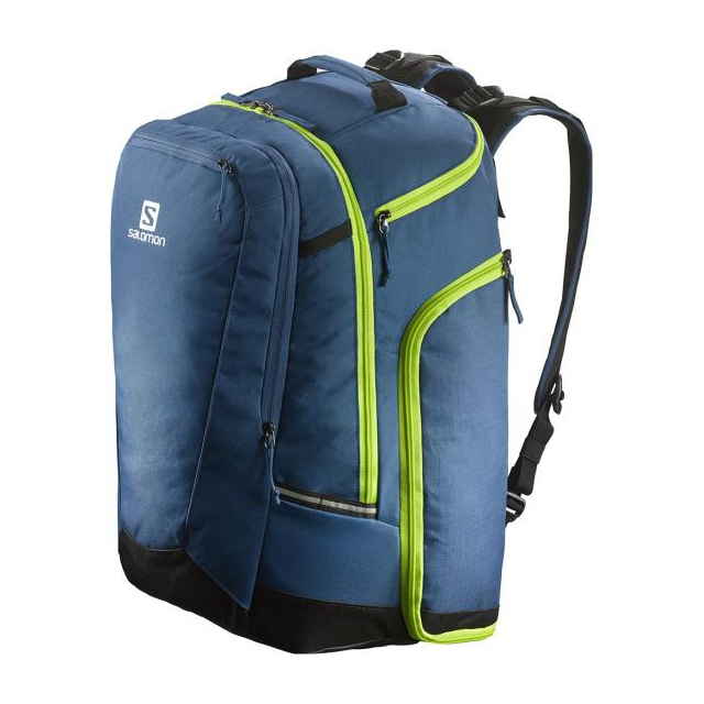 Salomon - Extend Go-To-Snow Gear Bag