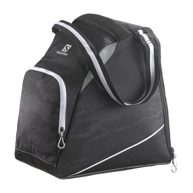 Salomon - Extend Gear Bag
