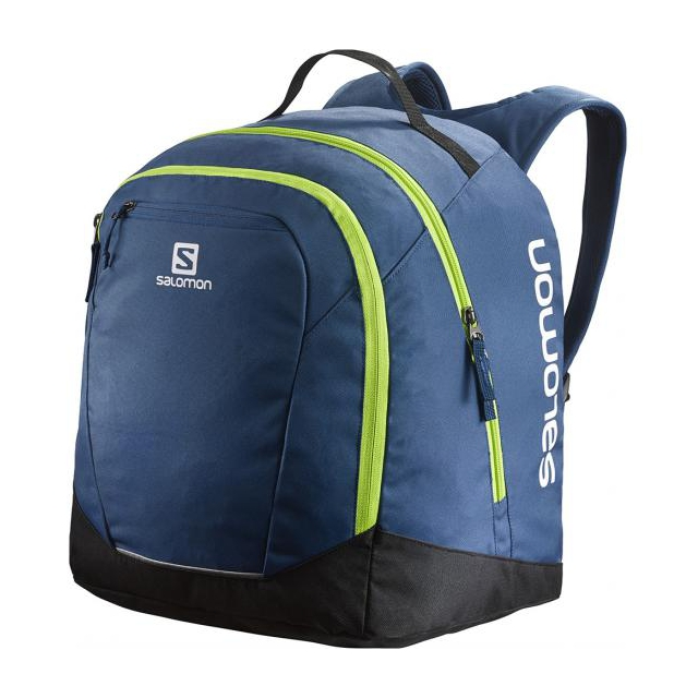 Salomon - Original Gear Backpack
