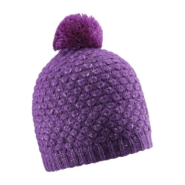 Salomon - Backcountry II Beanie