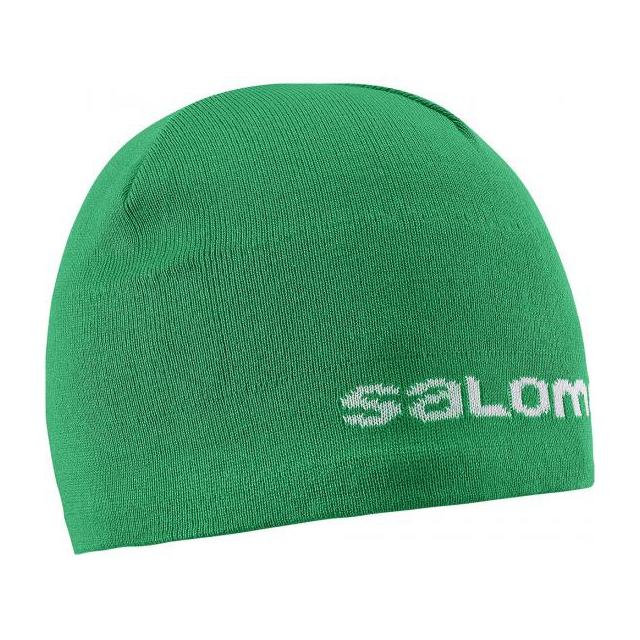 Salomon - Beanie