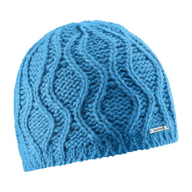 Salomon - Diamond II Beanie W