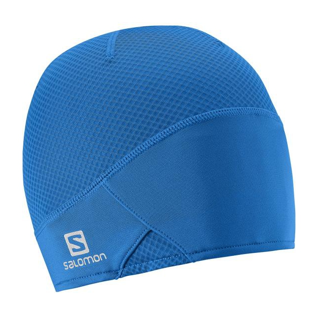 Salomon - S-Lab Beanie Light