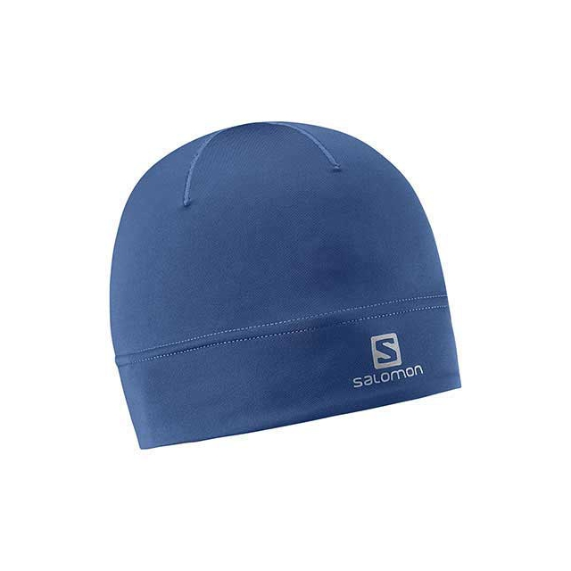 Salomon - Active Beanie T