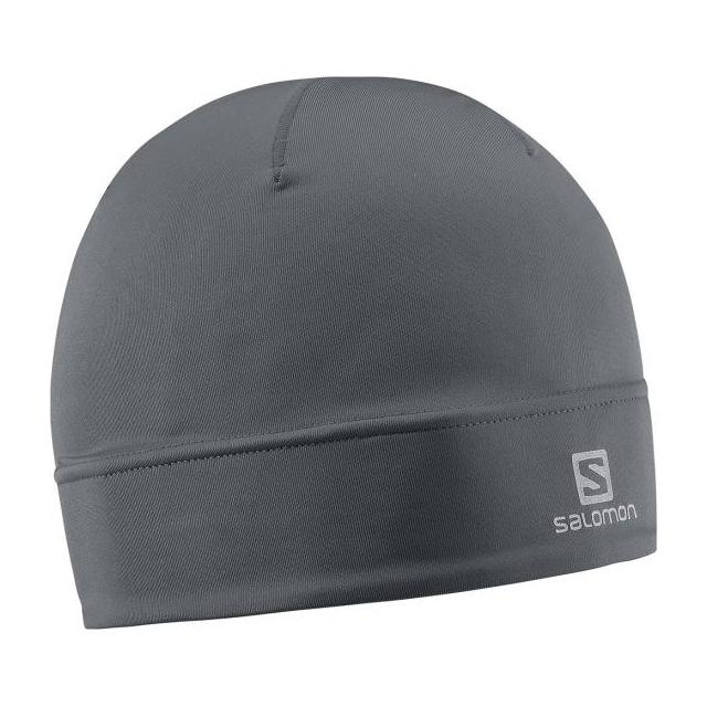 Salomon - Active Beanie T