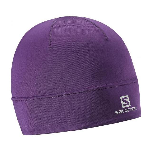 Salomon - Active Beanie W