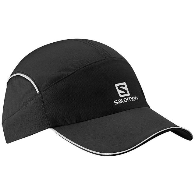Salomon - Night Cap