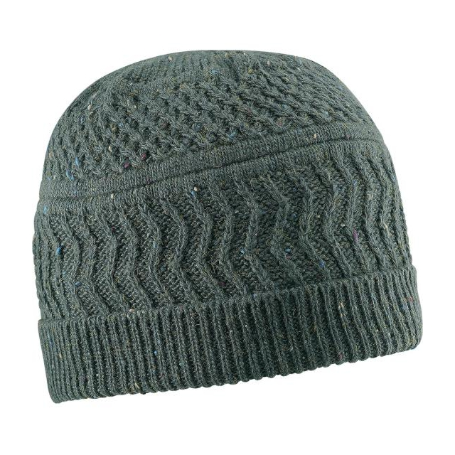 Salomon - Impulse Beanie