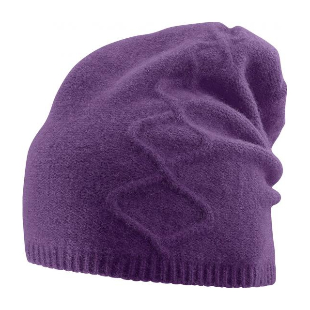 Salomon - Fall Beanie