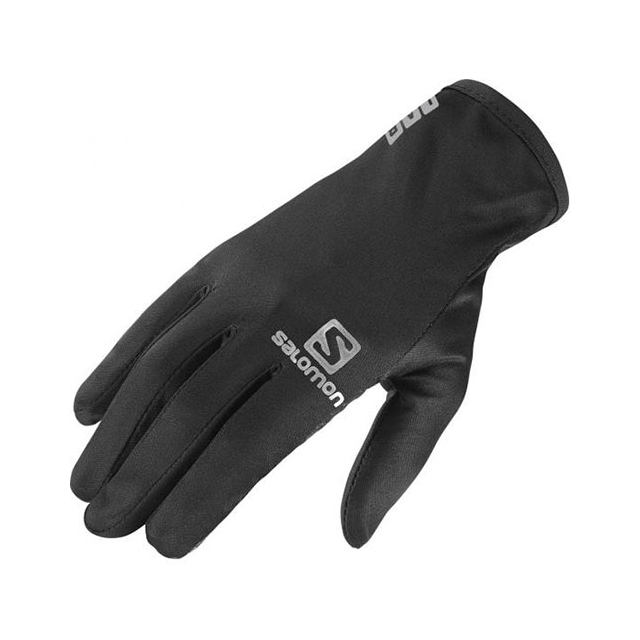 Salomon - S-Lab Running Gloves