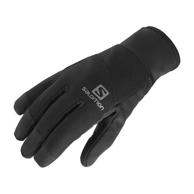 Salomon - Escape Glove